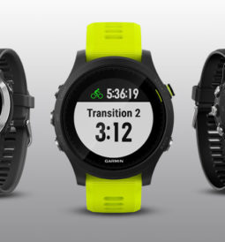 Best GPS Running Watches Featured