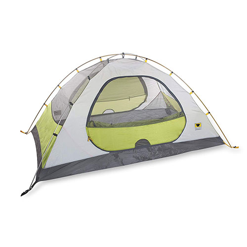 Mountainsmith Morrison 2 Backpacking Tent
