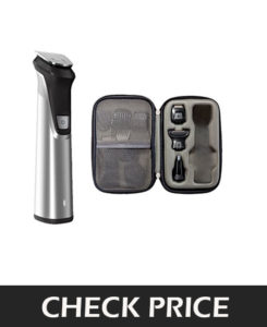 Philips Norelco 7000 Beard Trimmer