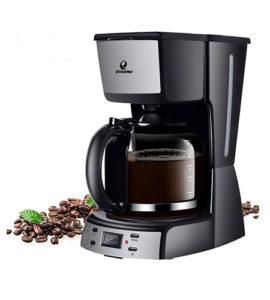Posame Electric Coffee Maker