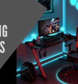 Best Gaming Chairs Main