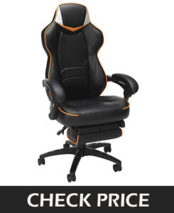 RESPAWN Gaming Chair