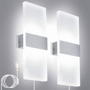 Best Modern wall lights