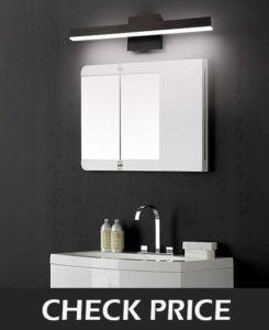 Joossnwell LED Bathroom Wall Lights