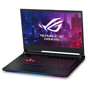 Best Gaming Laptops MN