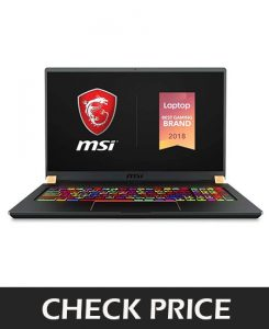 MSI GS75 Stealth-093