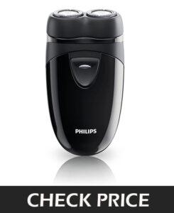 Philips Norelco PQ208 40
