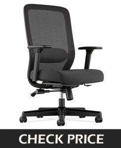 HON Computer Chair